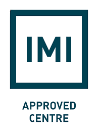 imi-approved-centre-removebg-preview